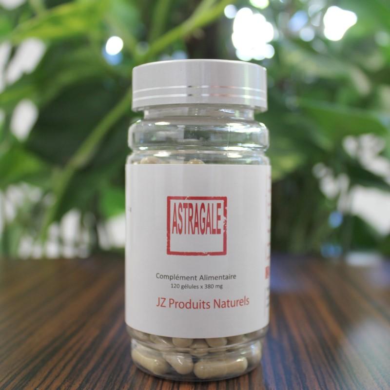 Astragale Plante : Code réduction - Crème - Bienfaits |  Quels sont les bénéfices