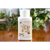 T25 / ZPG