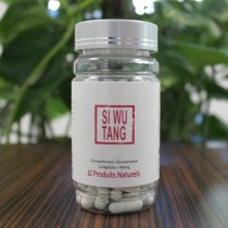 T07 / SI WU TANG