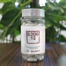T35 / BU ZHONG YI QI