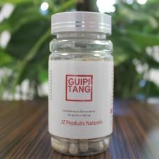 G26 / GUIPI TANG