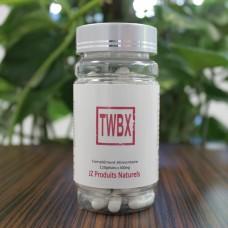 T31 / TWBX (Tian Wang Bu Xin)