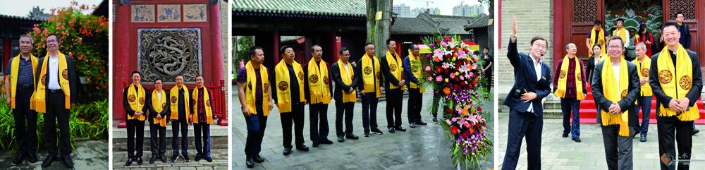 Cependant, les médecines traditionnelles chinoise ou indienne ont offert une évolution Un des plus anciens, datant du IV e siècle av.